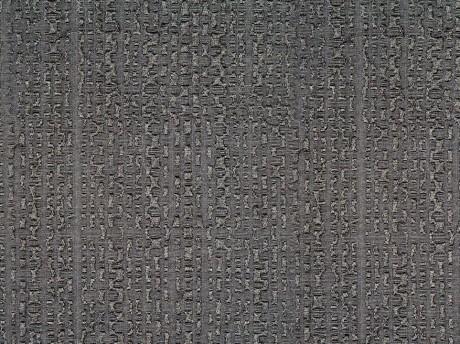 23503