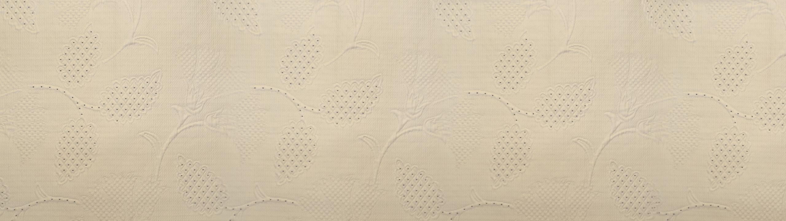Bianco-Never-504-02