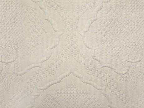 Bianco-Never-504-03
