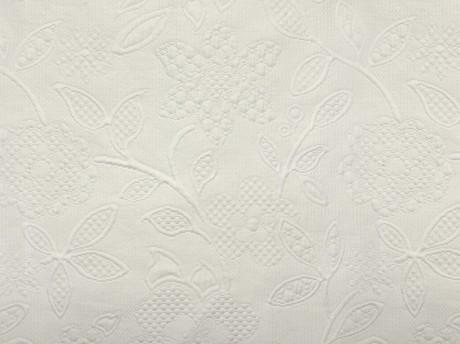 Bianco-Never-504-05