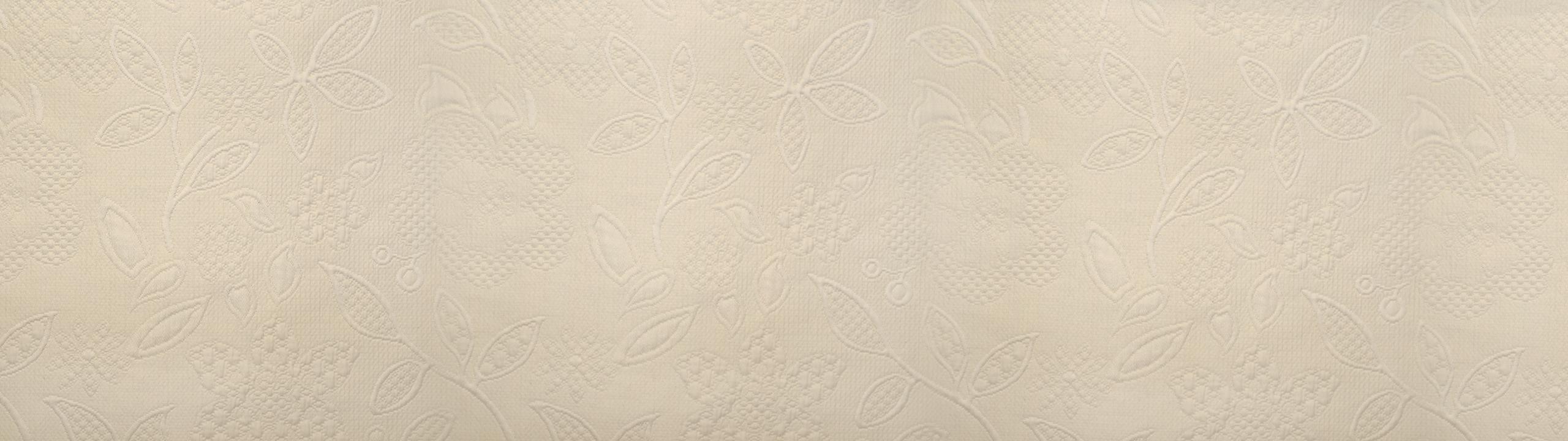 Bianco-Never-504-06