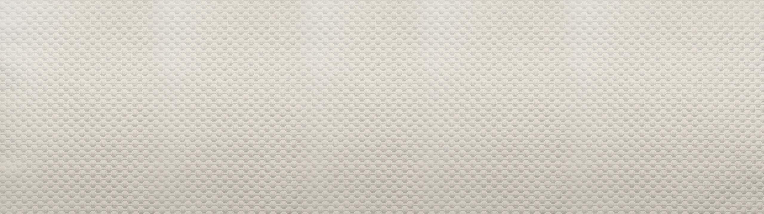Bianco-Never-504-07