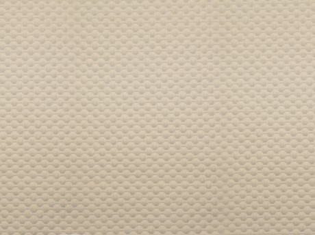 Bianco-Never-504-08