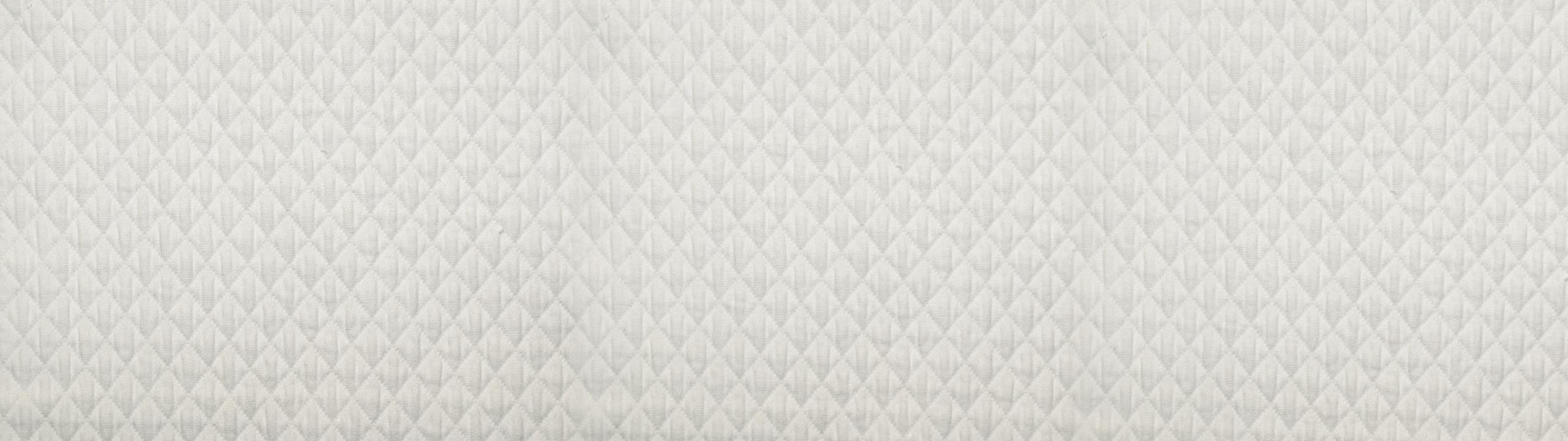 Bianco-Never-504-11