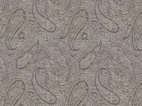 Cotton-Pasley_01