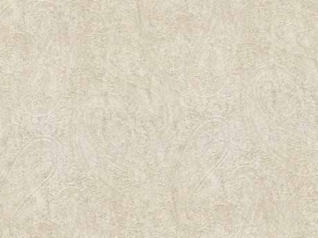 Cotton-Pasley_02