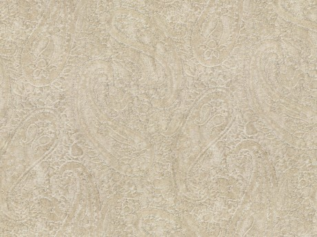 Cotton Pasley_03