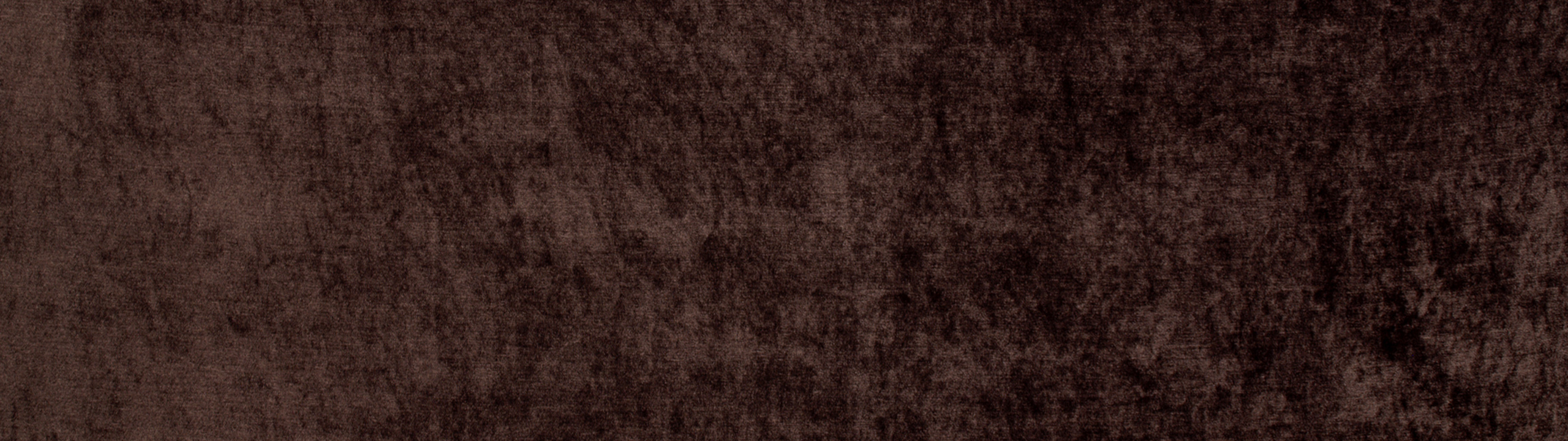 Izmir-488-02--