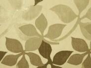 эксклюзивные мебельные ткани – для тех, кто ценит уникальность