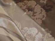 итальянские ткани в Москве