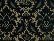 мебельные ткани розница Москва
