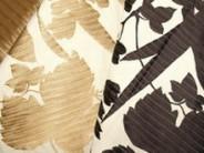 Riflesso – элитные мебельные ткани