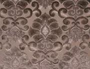 декоративная ткань Ла скала