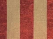 предлагаем роскошные ткани для мягкой мебели