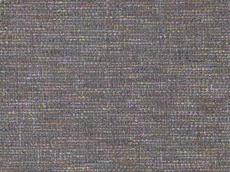SUPER TOSCANA 18_861 COL_2